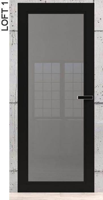 drzwi_loft1