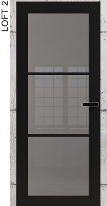 drzwi_loft2