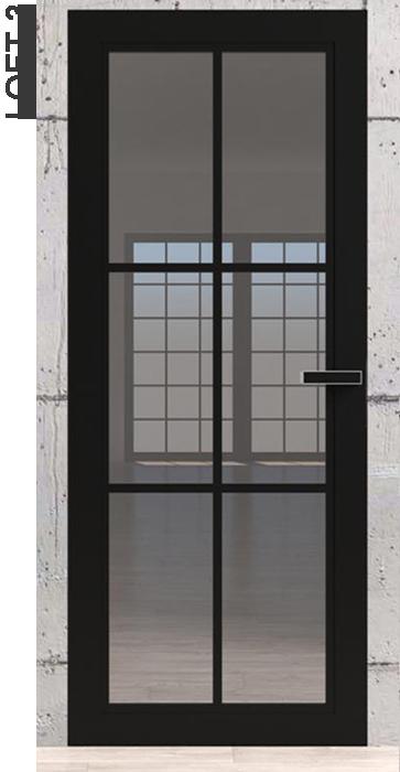 drzwi_loft3