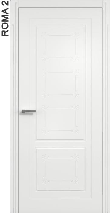drzwi_roma2